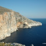 GR115_skyros_Oros Kochilas
