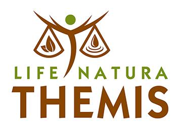 logo_themis_life-natura_teliko_poli-mikro-3cm_0